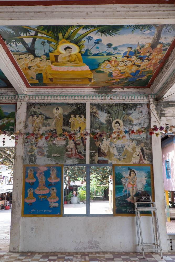 141225-Cambodia_330.jpg