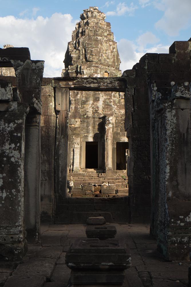 141226-Angkor_130.jpg