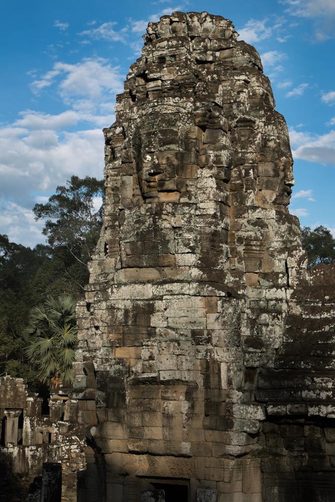 141226-Angkor_149.jpg