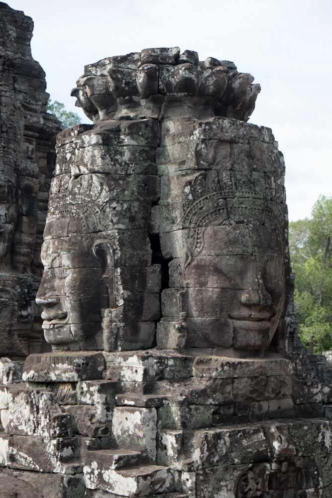 141225-Cambodia_495.jpg