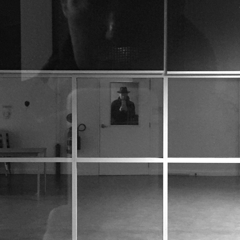 Selfie-Grid.jpg