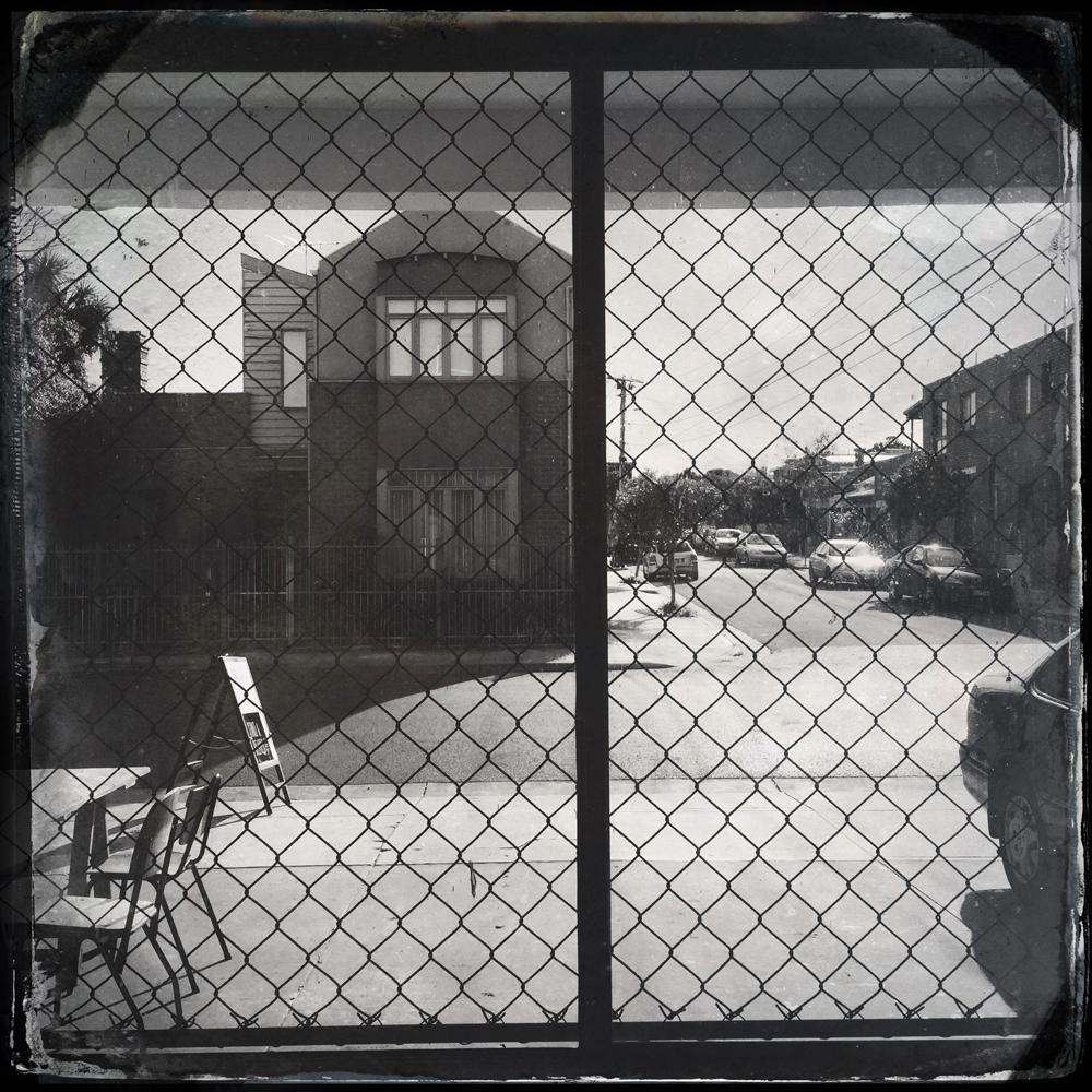 Wire-Street.jpg