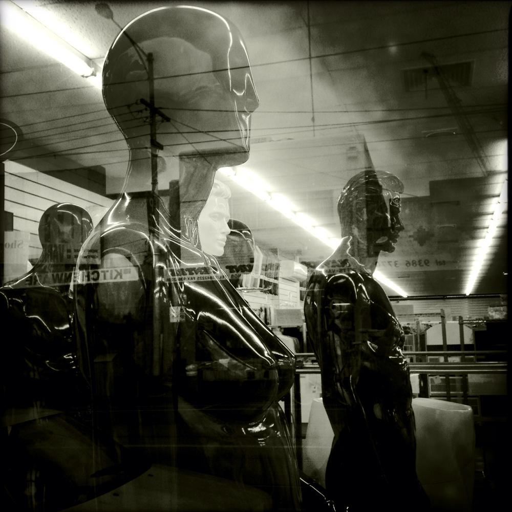 black-mannequins.jpg