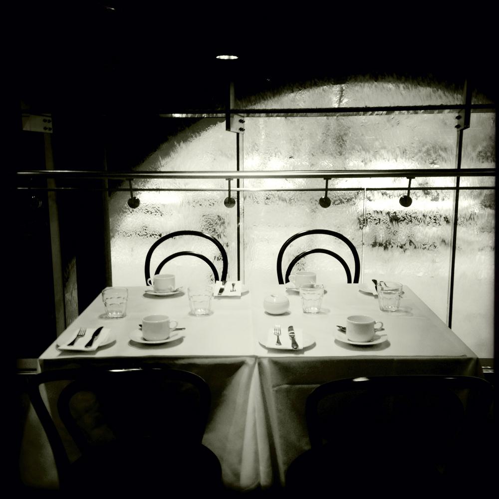 table-arch.jpg