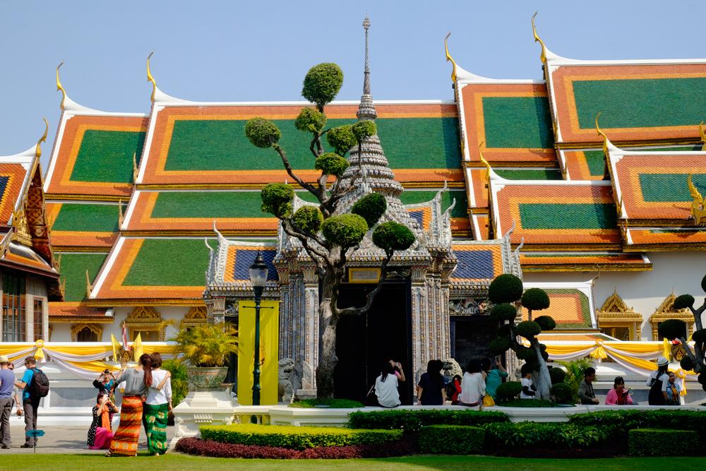 150102-Bangkok_347.jpg