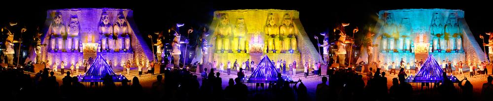 tiled-egypt-khon-kaen1.jpg
