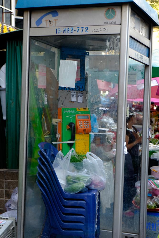 150709-Bangkok_078.jpg