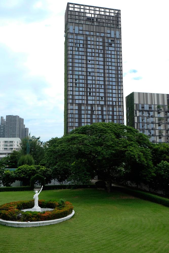 150709-Bangkok_039.jpg