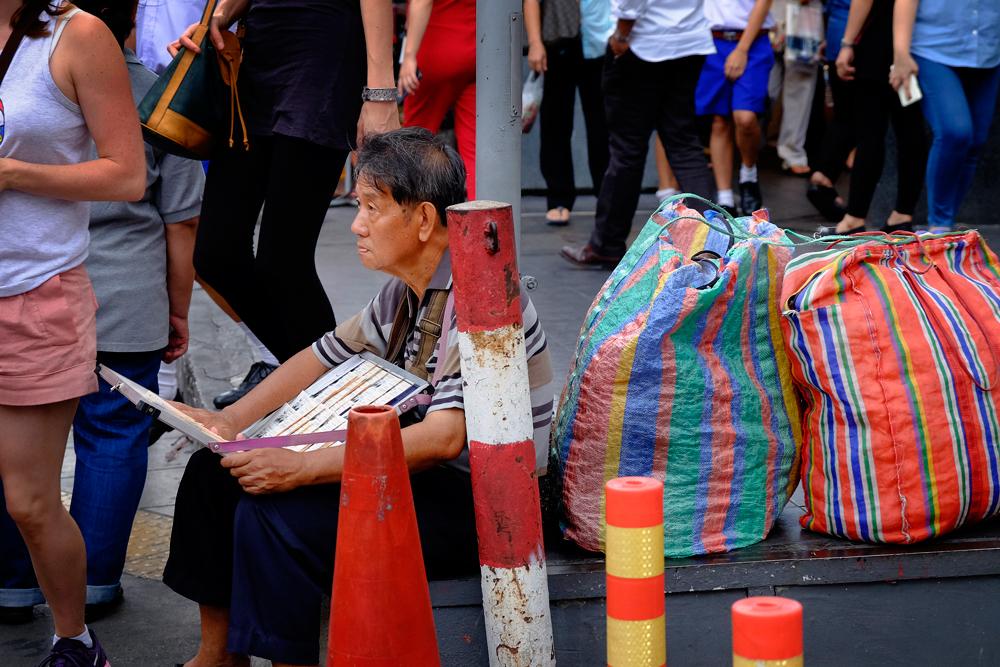 150709-Bangkok_232.jpg