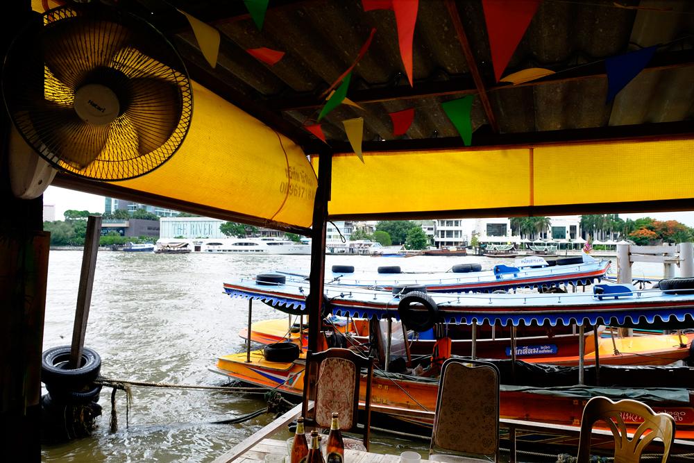 150709-Bangkok_213.jpg