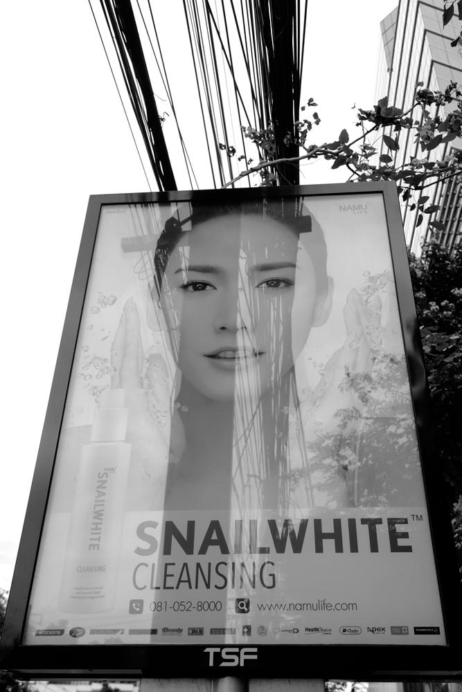 150709-Bangkok_060.jpg