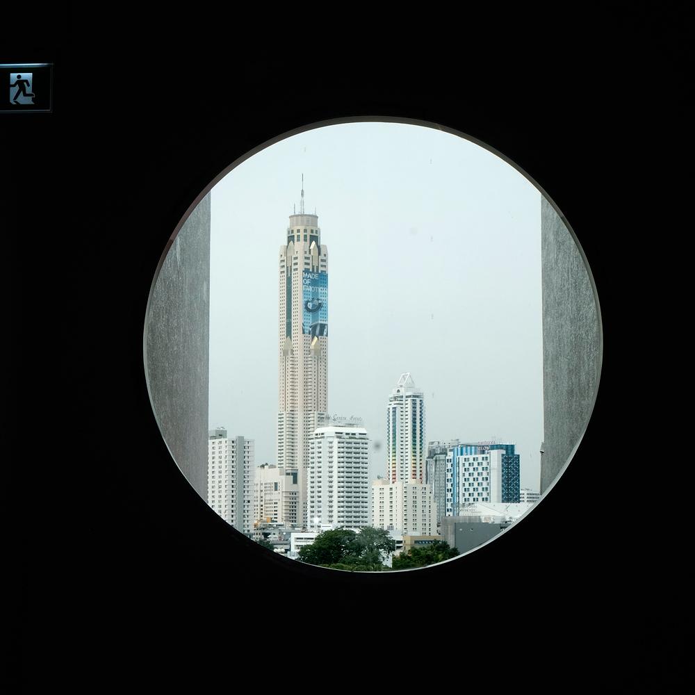 150709-Bangkok_255.jpg