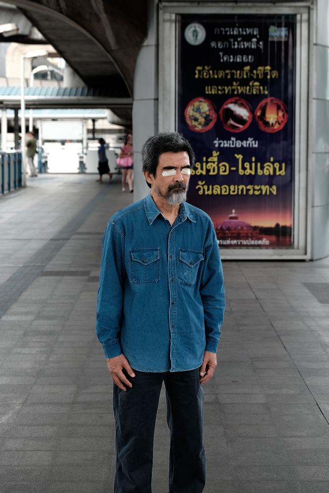 150709-Bangkok_323.jpg