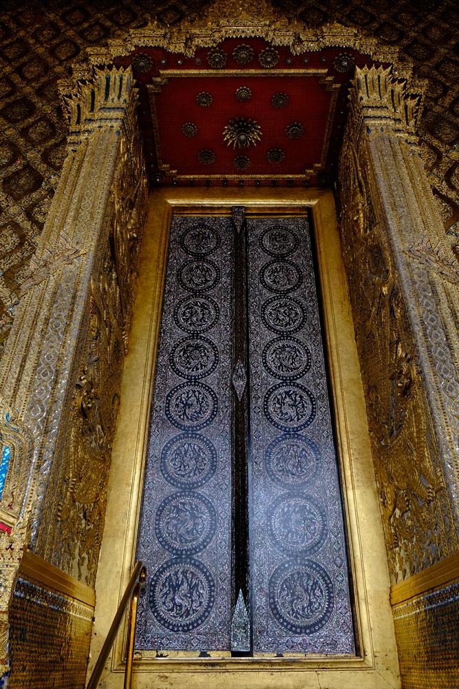 150719-Grand-Palace_338.jpg