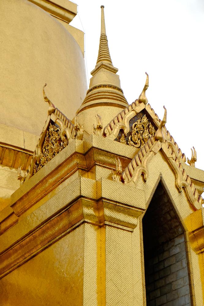 150719-Grand-Palace_248.jpg