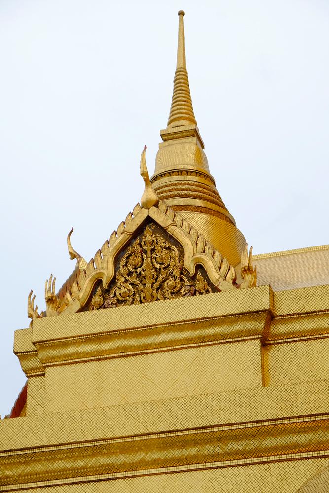 150719-Grand-Palace_271.jpg
