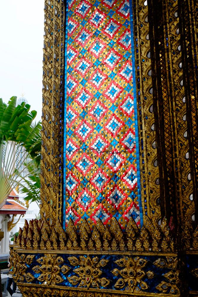 150719-Grand-Palace_330.jpg