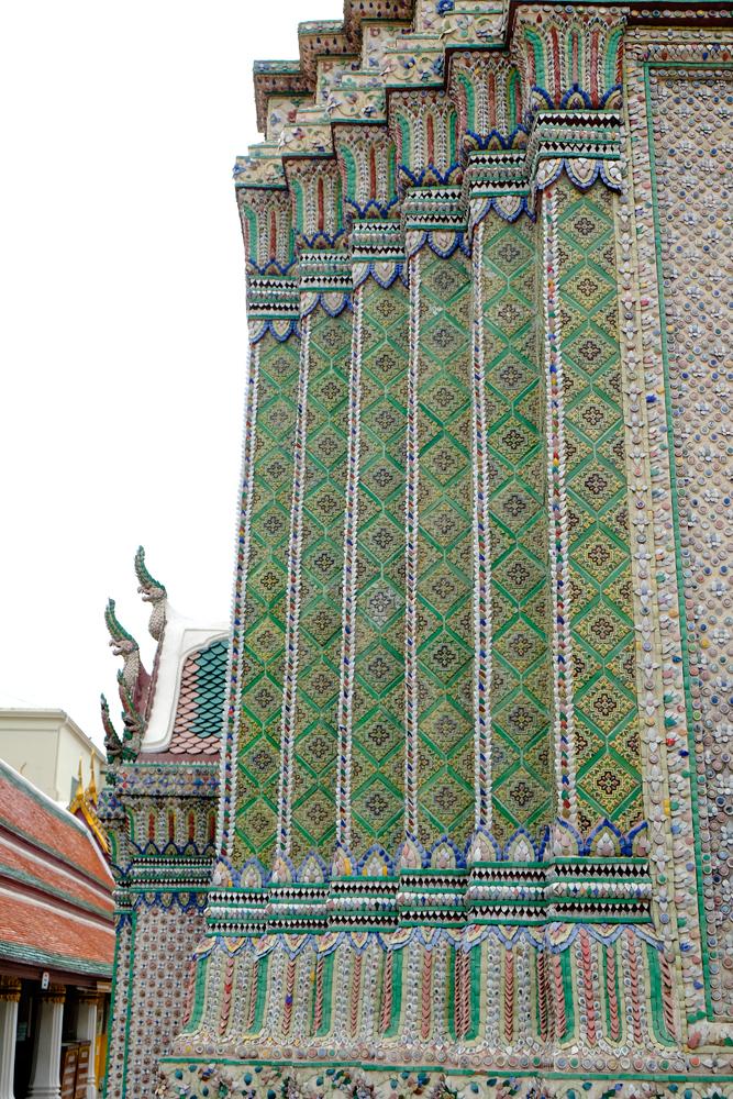 150719-Grand-Palace_376.jpg
