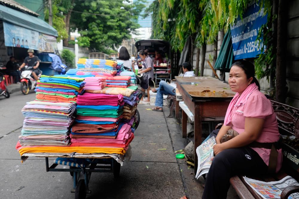 150730-Bangkok_011.jpg