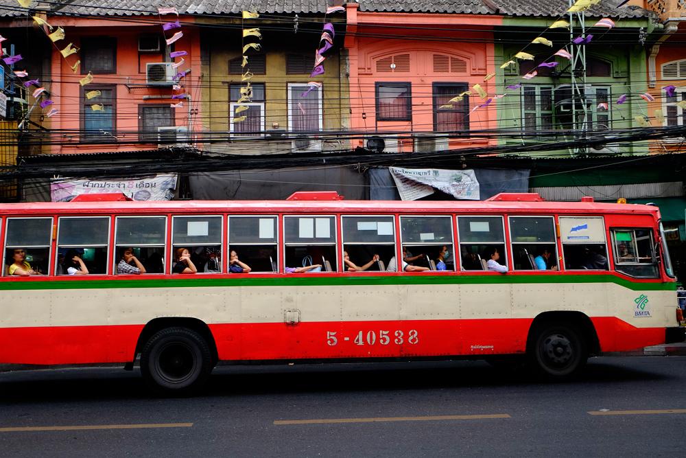150709-Bangkok_227.jpg