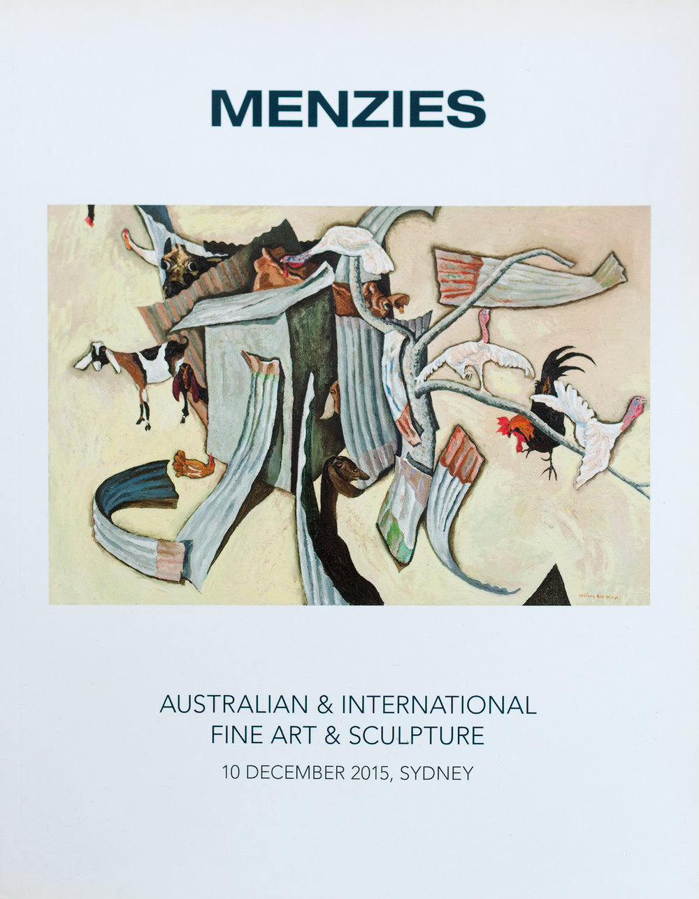 171023 Menzies Catalogues_001.jpg