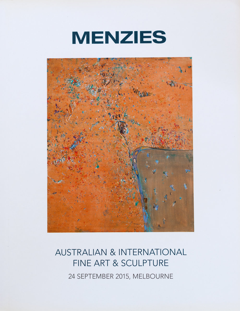 171023 Menzies Catalogues_005.jpg