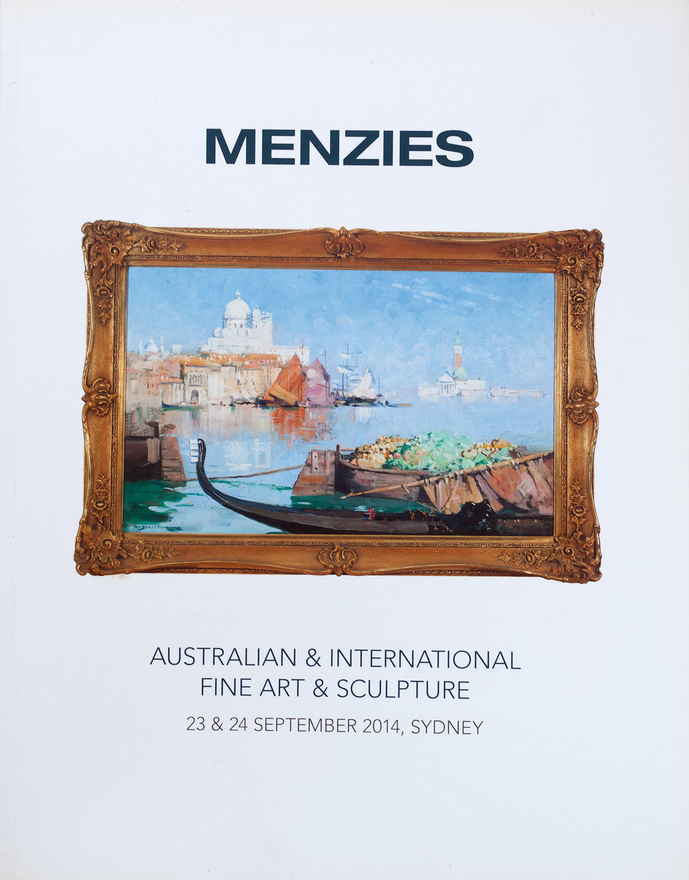171023 Menzies Catalogues_007.jpg