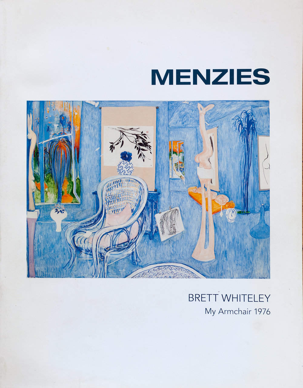 171023 Menzies Catalogues_013.jpg