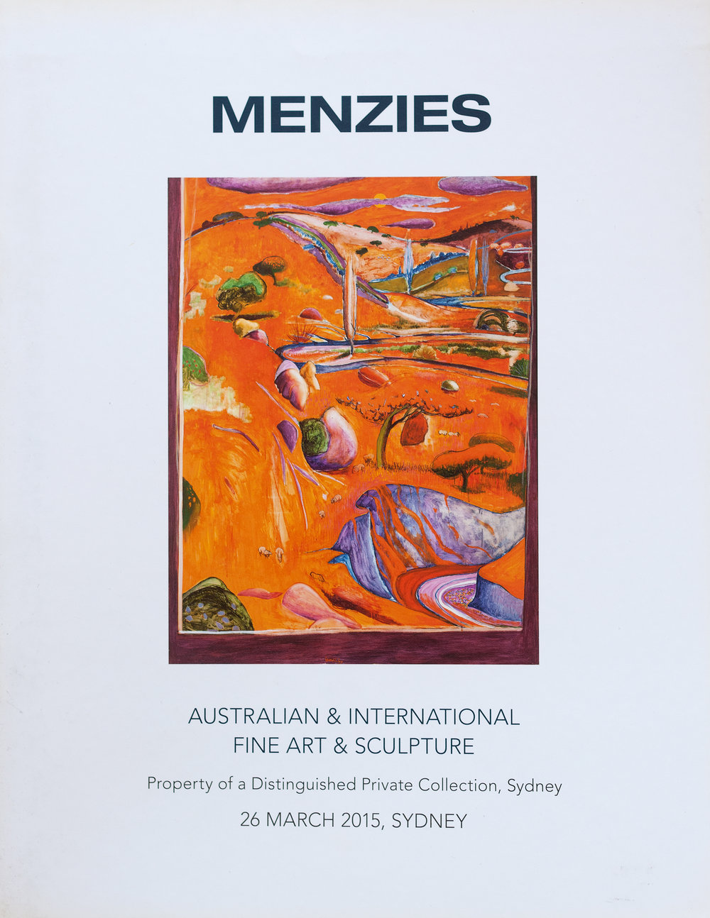 171023 Menzies Catalogues_015.jpg