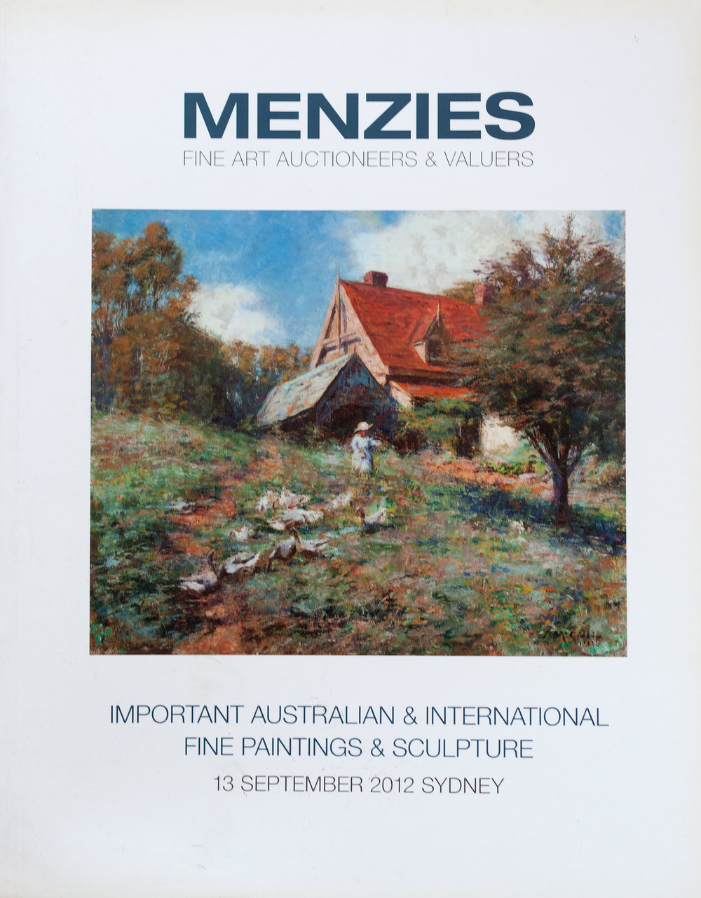 171023 Menzies Catalogues_020.jpg