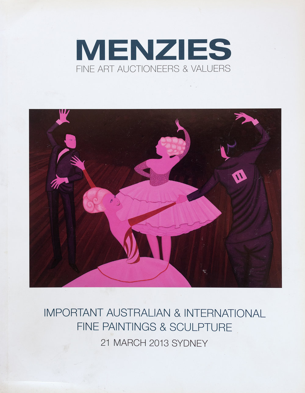 171023 Menzies Catalogues_021.jpg