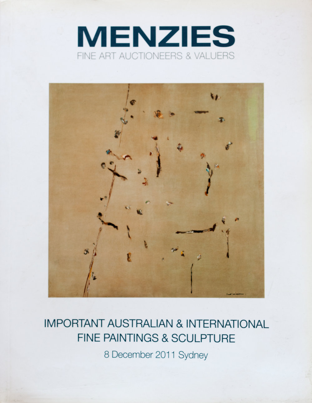 171023 Menzies Catalogues_022.jpg
