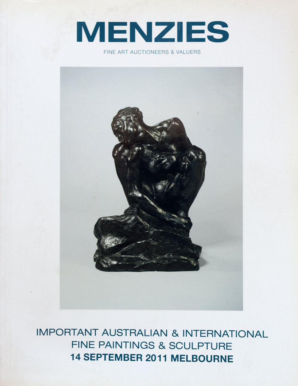 171023 Menzies Catalogues_023.jpg