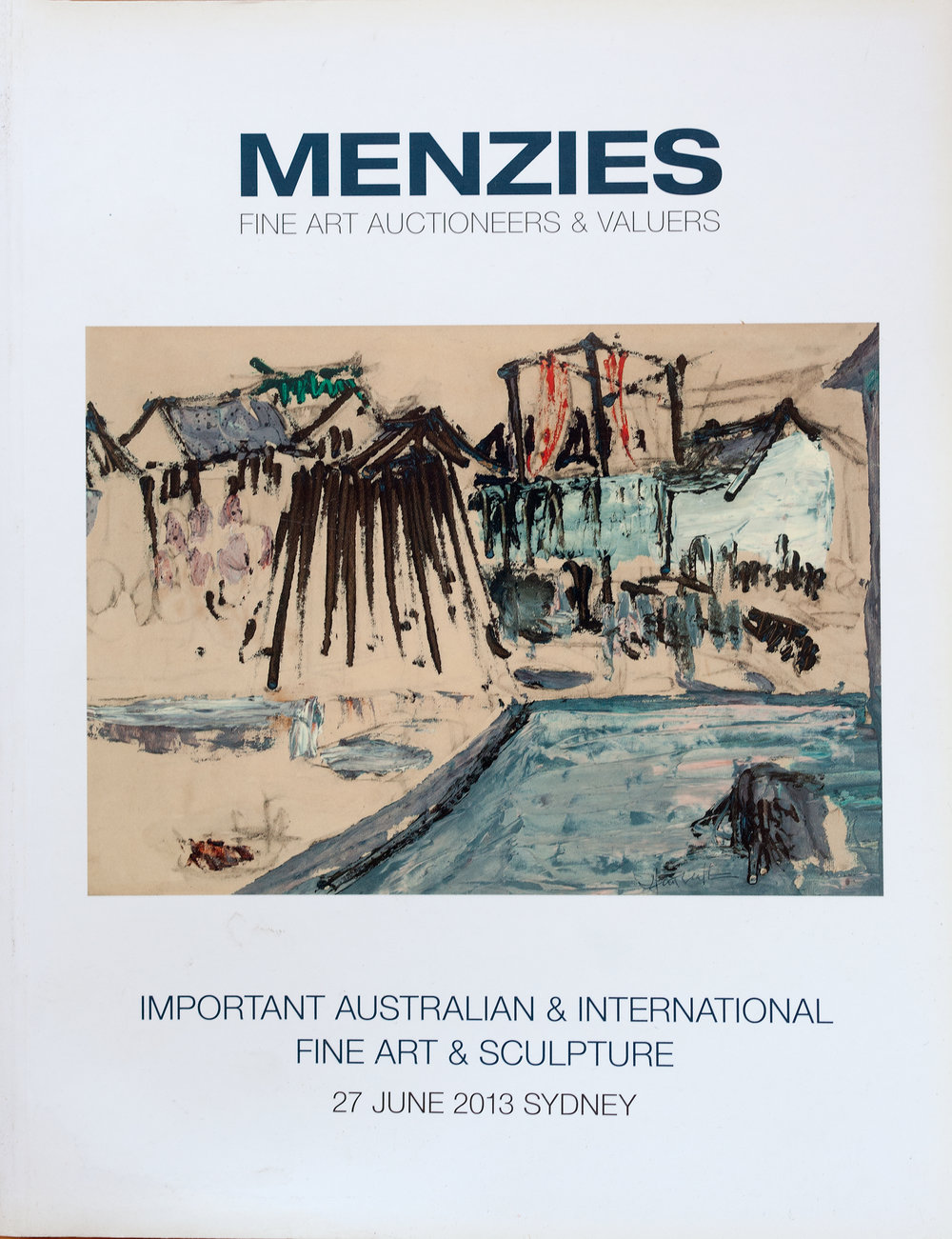 171023 Menzies Catalogues_024.jpg