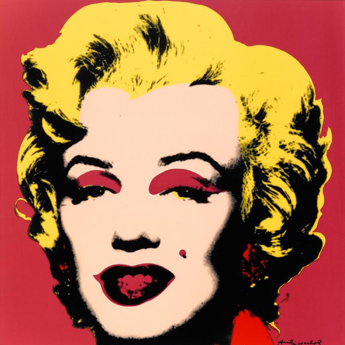 Marilyn-by-Andy.jpg