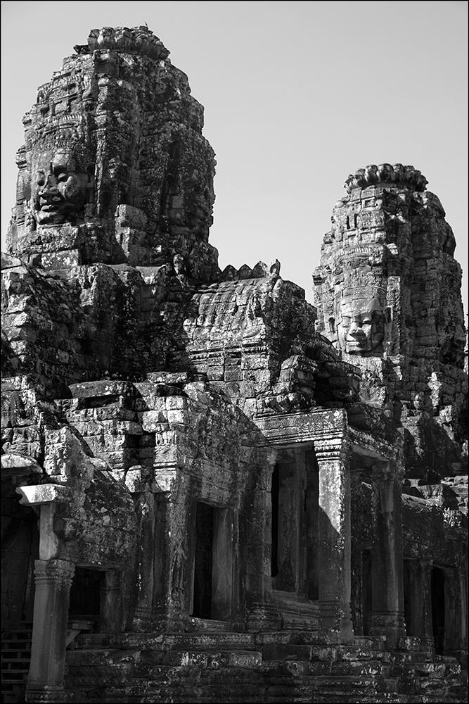141225-Cambodia_087.jpg