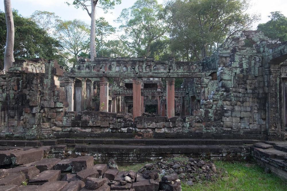 141226 Angkor_079.jpg