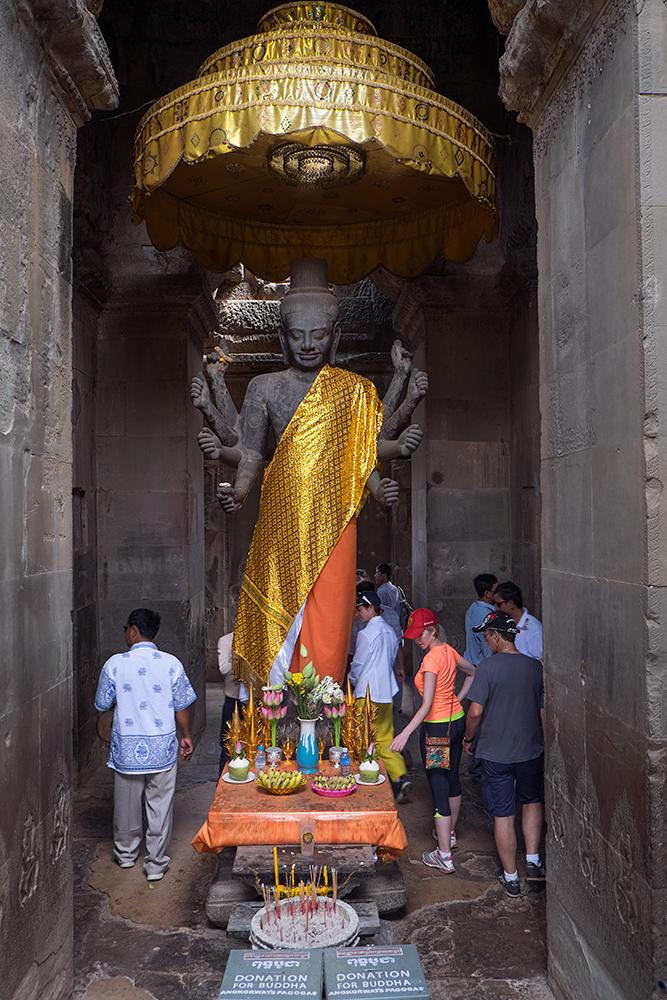 141225-Cambodia_469.jpg