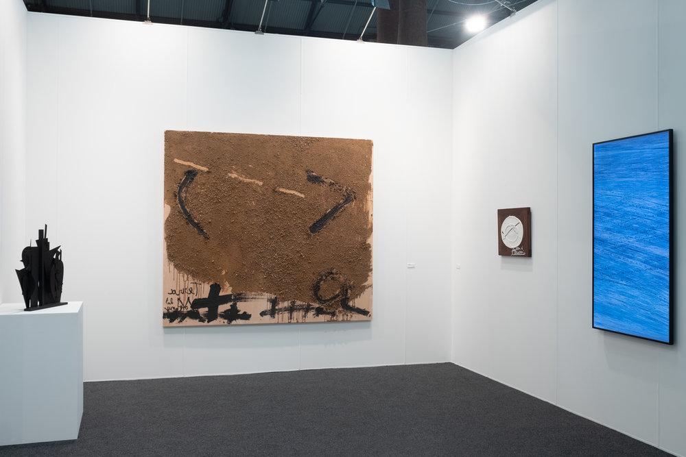 180912 Pace Gallery_073.jpg