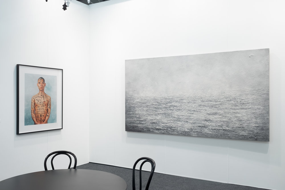 180912 Pace Gallery_115.jpg