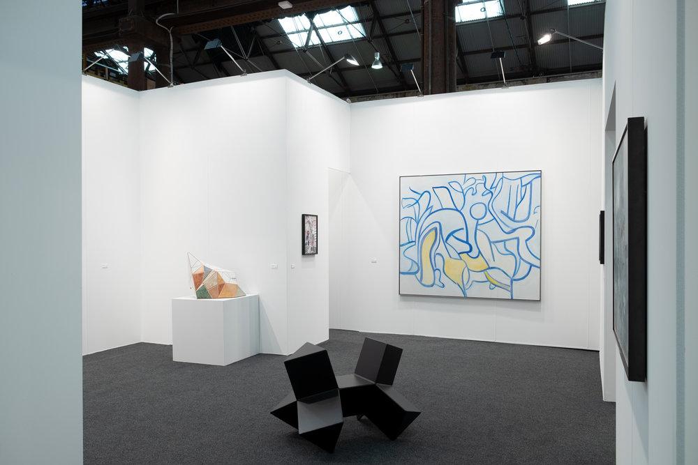 180912 Pace Gallery_186.jpg