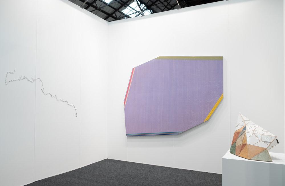 180912 Pace Gallery_203.jpg