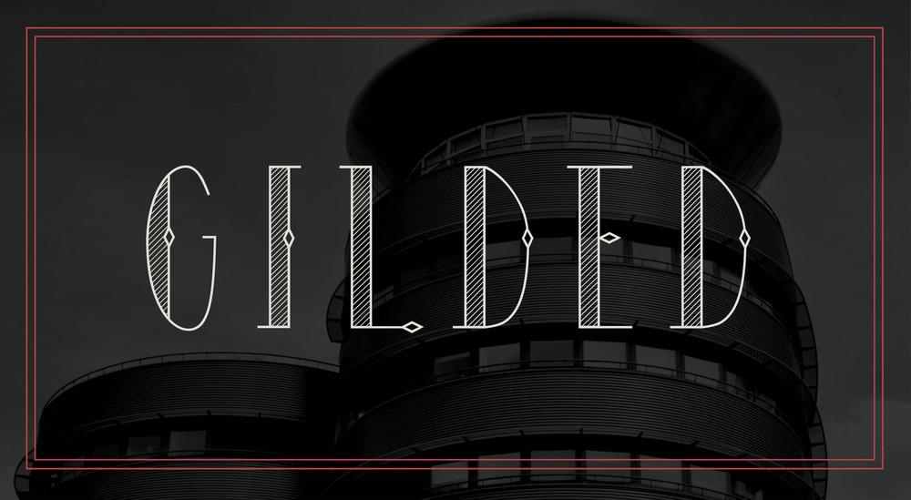 GILDED2.jpg