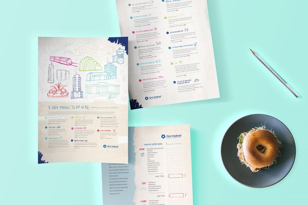 FFB_flyers_A4-Paper-Mockup1.jpg