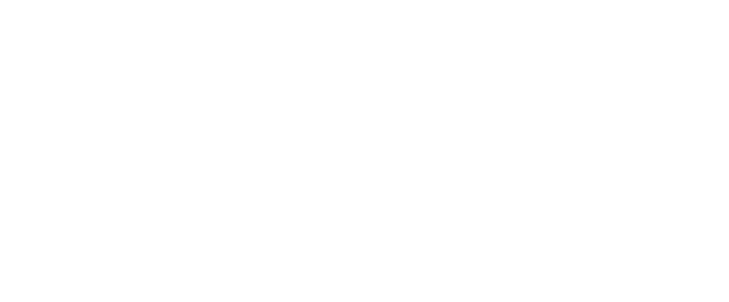 Riverview Children's Foundation