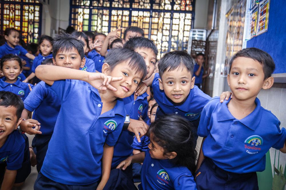 Transform Cambodia March 2017 1.jpg