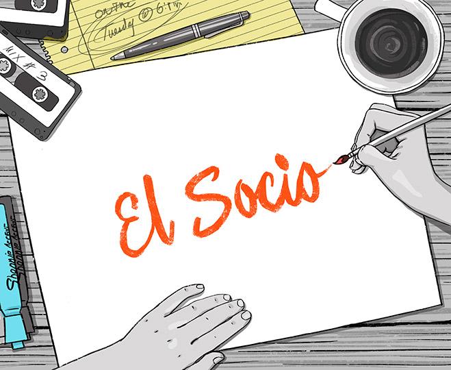 ElSocioWeb.jpg