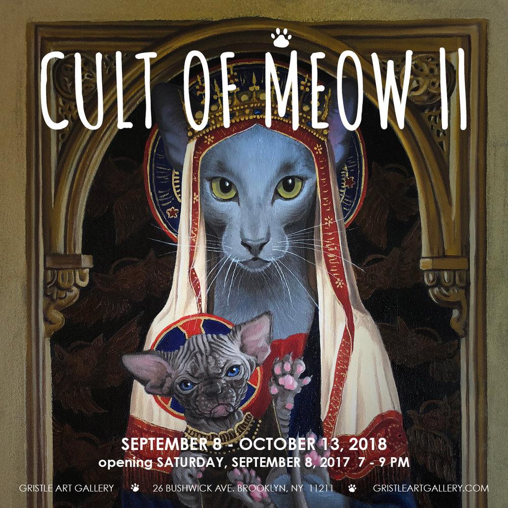 CultOfMeow-IG2.jpg