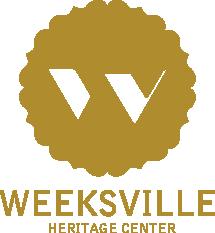 weeksville_logo_2.png