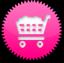 cart copy.png